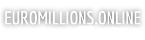 Euro Millions Gry Online