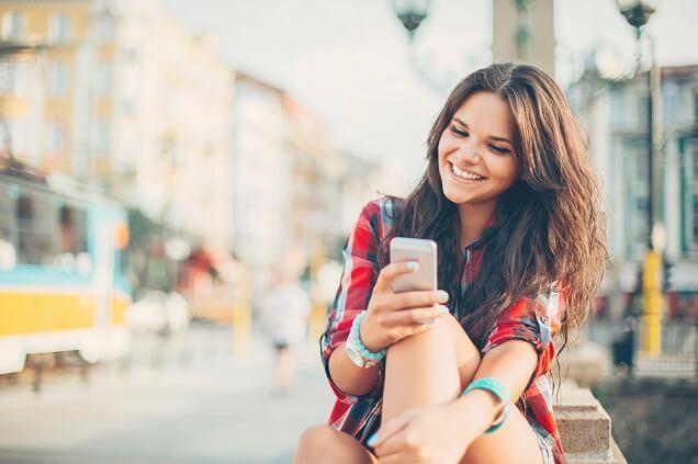 Jak sázet EuroMiliony přes mobil