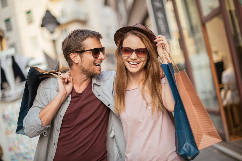 Vyhrať online dating