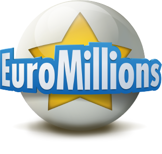 Euromillions Live Ziehung