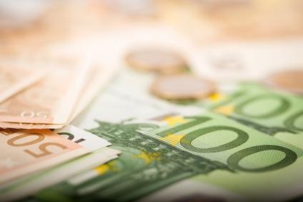 100 Millionen Euro bei den EuroMillions