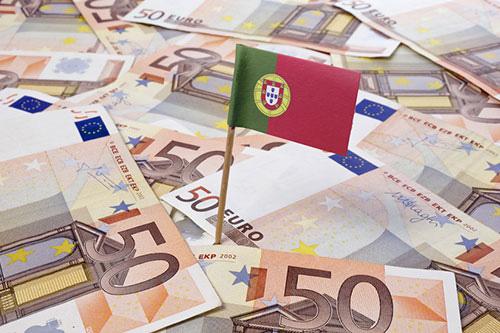 Portugal feiert den EuroMillions Jackpot von 100 Millionen