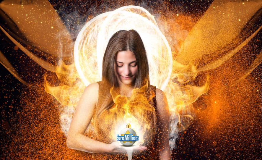EuroMillions 2015 - Jahr der Superlative