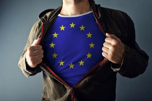 EuroMillions Gewinnchancen - die 13 bringt heute Glück