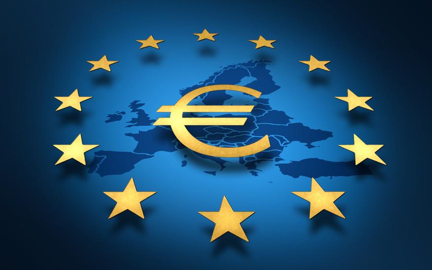 Regeländerungen bei den EuroMillions im September