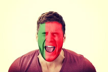 EuroMillions Superdraw - Wieder jubelt ein Portugiese