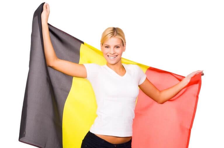Euromillions Gewinner Deutschland