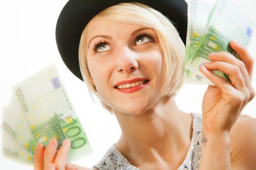 Jak wygrać w Euro Millions