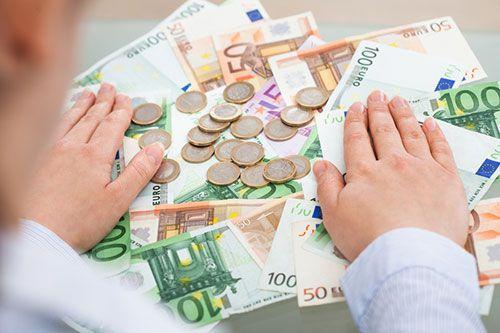 Wyniki Euro Millions z 5 maja 2015