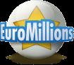 Spela EuroMillions online