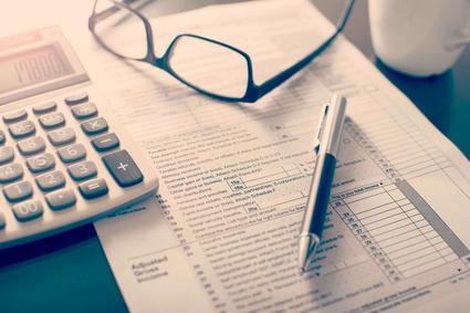 Behöver man betala skatt på EuroMillions?